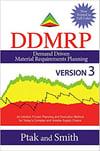 ddmrp versione 3