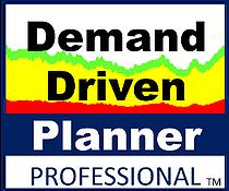 DDPP_logo