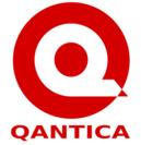 QANTICA