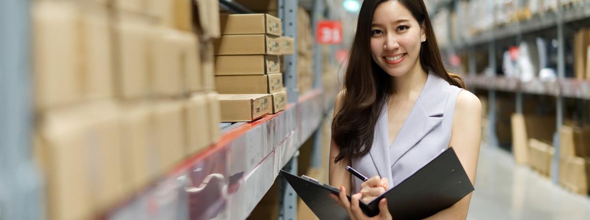 07-Mrp-e-ddmrp-a-confronto-tradizione-VS-innovazione-nella-supply-chain-113-Blog