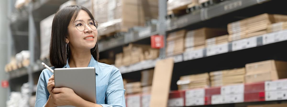 04-Supply-chain-management-nuovi-metodi-e-approcci-efficaci-115-Blog